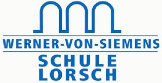 Werner von siemens schule lorsch